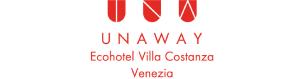 Eco Hotel Villa Costanza